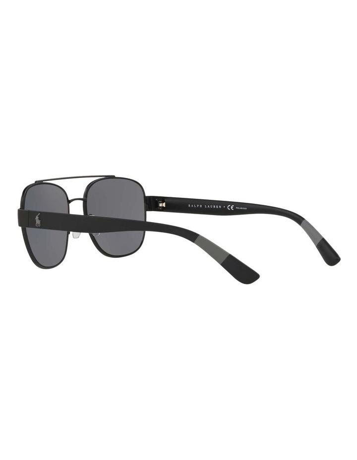 PH3119 437552 Polarised Sunglasses image 5