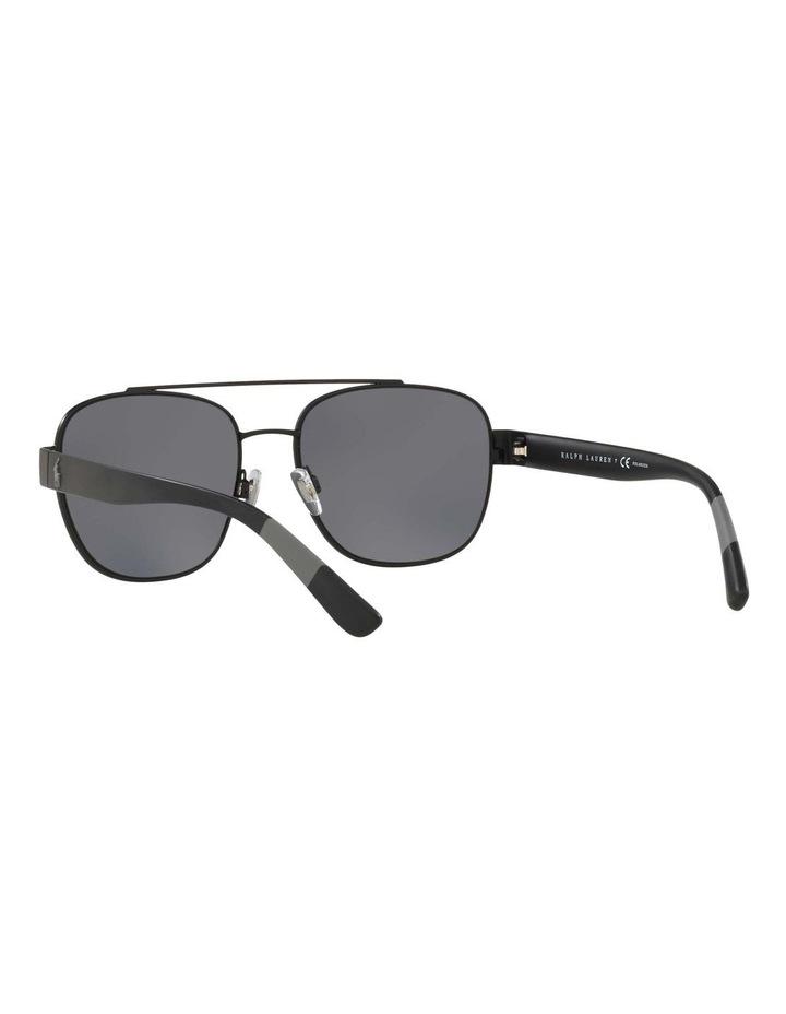 PH3119 437552 Polarised Sunglasses image 6