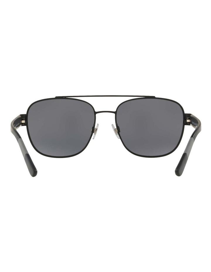 PH3119 437552 Polarised Sunglasses image 7