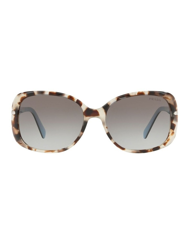 17048ad5cec PR 08OS 437566 Sunglasses image 1