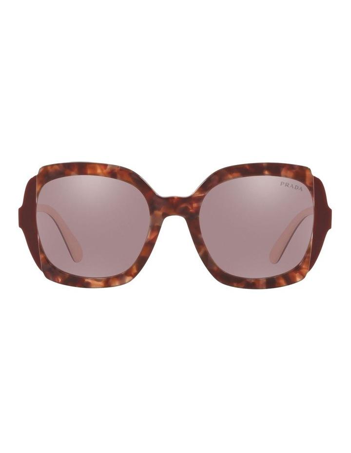PR 16US 437562 Sunglasses image 1