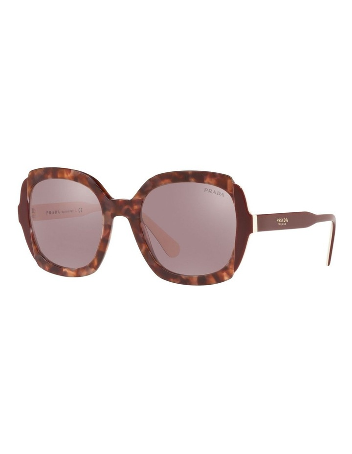 PR 16US 437562 Sunglasses image 2