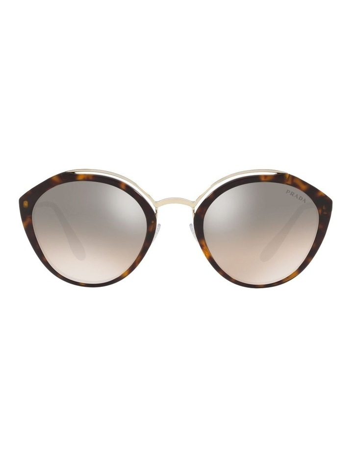 PR 18US 437564 Sunglasses image 1