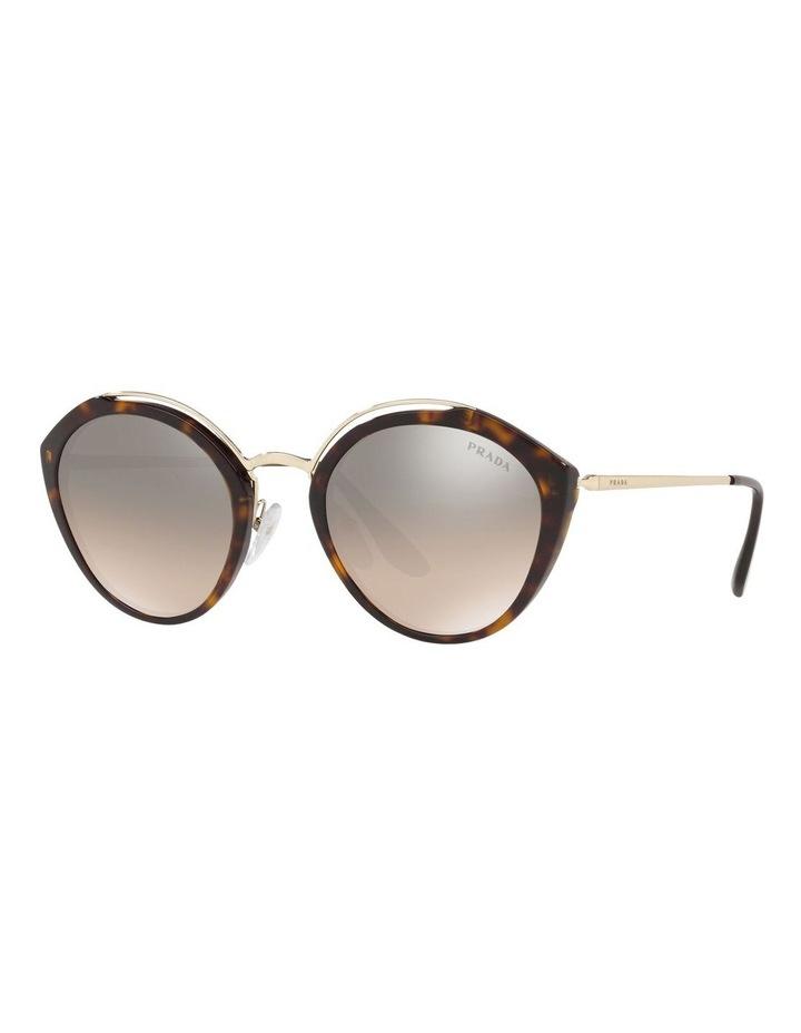 PR 18US 437564 Sunglasses image 2