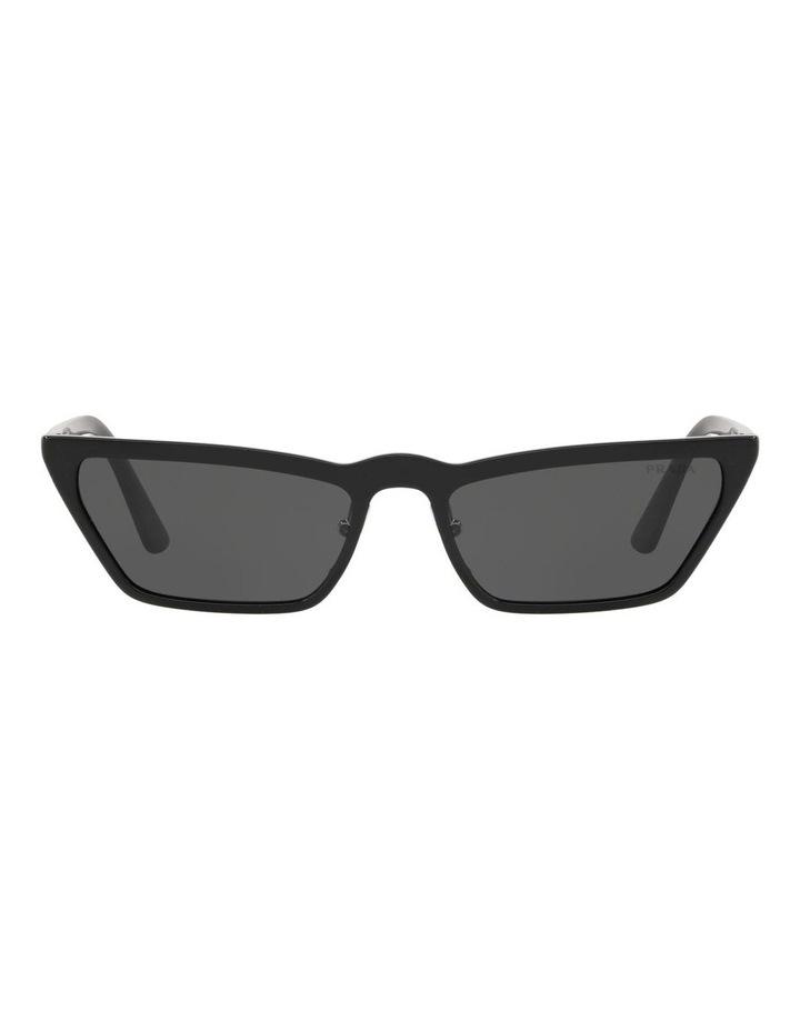 PR 19US 437568 Sunglasses image 1