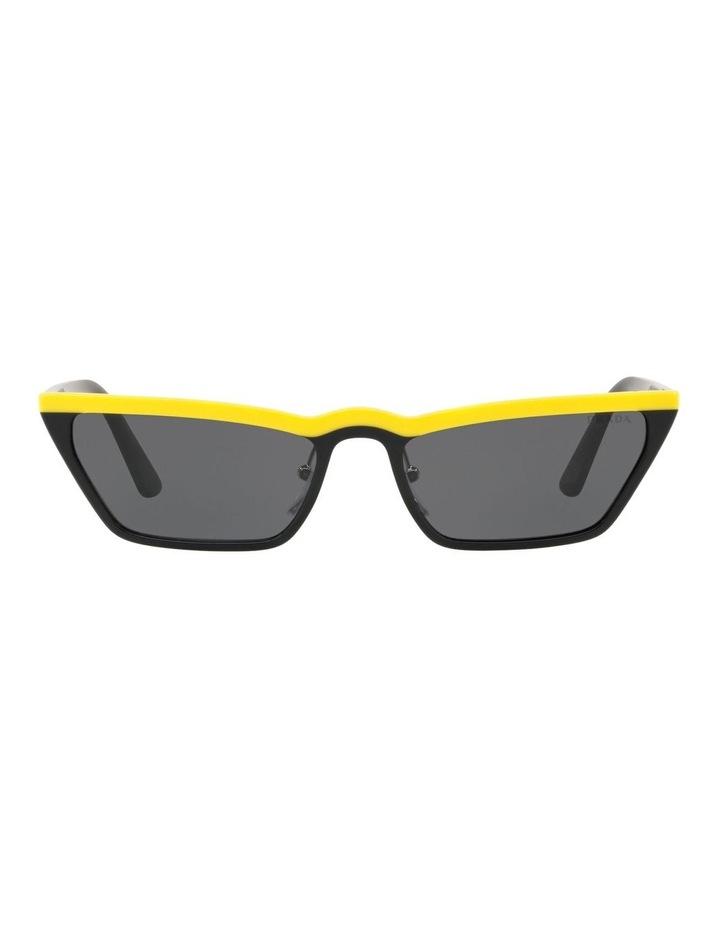 PR 19US 437569 Sunglasses image 1
