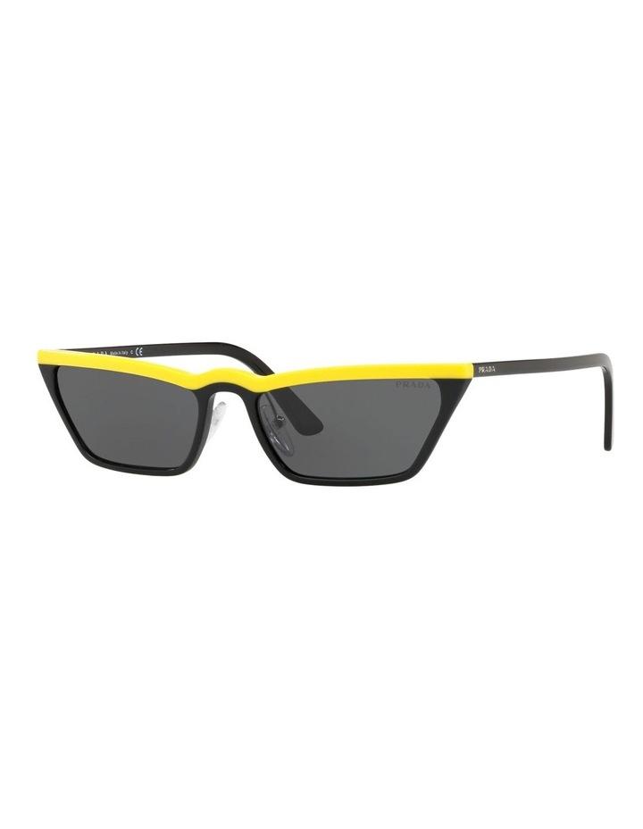 PR 19US 437569 Sunglasses image 2