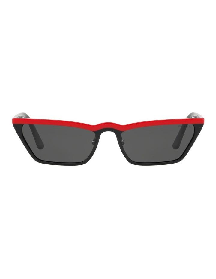 PR 19US 437570 Sunglasses image 1