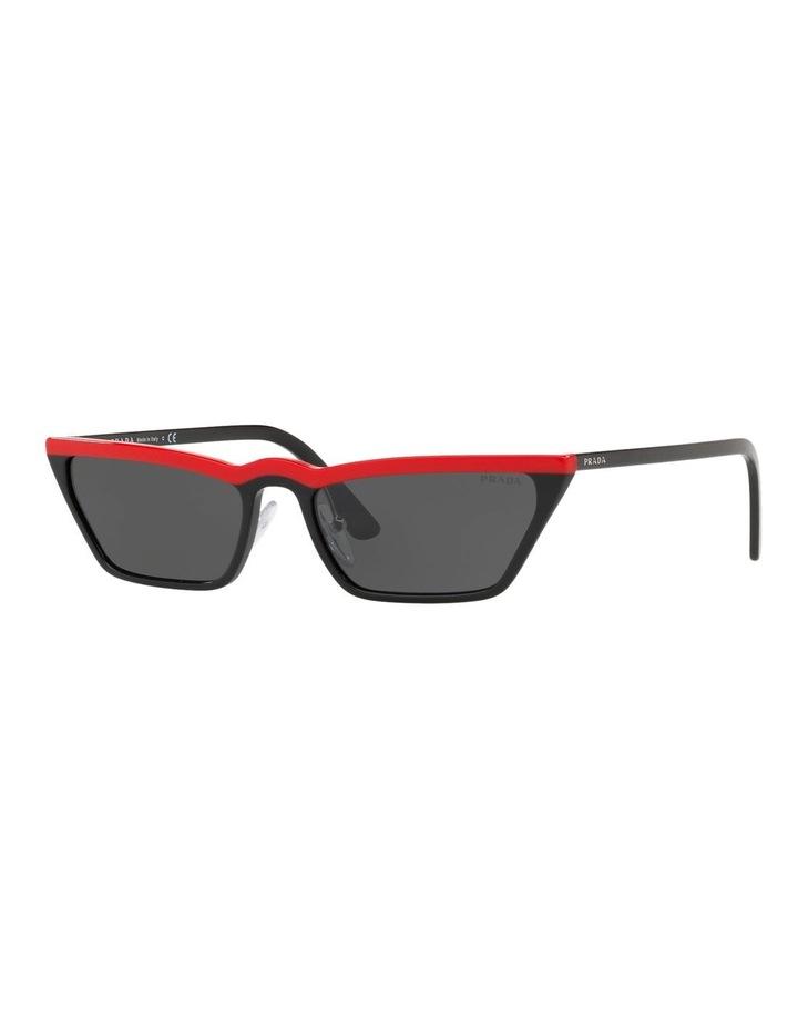 PR 19US 437570 Sunglasses image 2