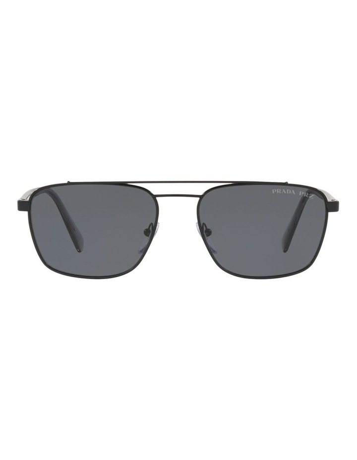 PR 61US 436442 Polarised Sunglasses image 1