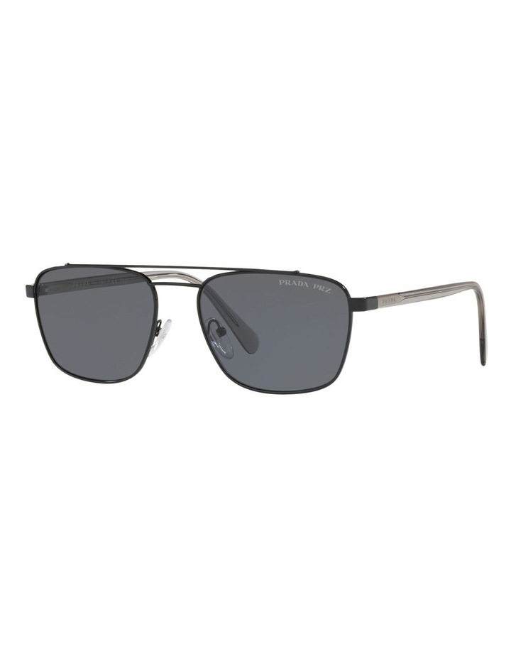 PR 61US 436442 Polarised Sunglasses image 2