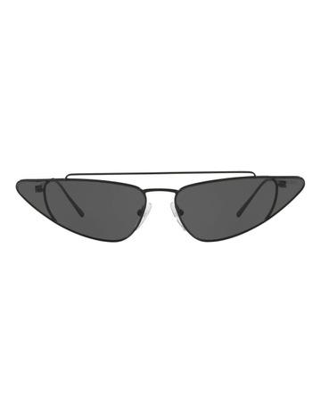 56fcb405eda4 Prada PR 63US 437571 Sunglasses