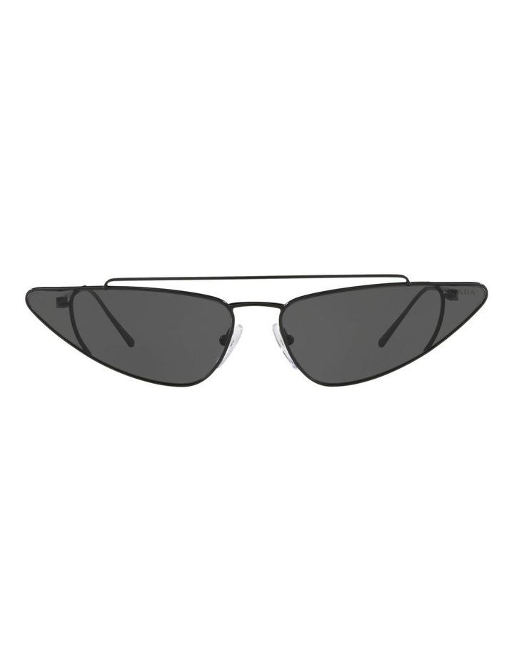 PR 63US 437571 Sunglasses image 1