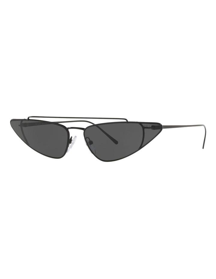 PR 63US 437571 Sunglasses image 2