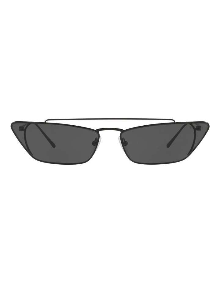 PR 64US 435758 Sunglasses image 1