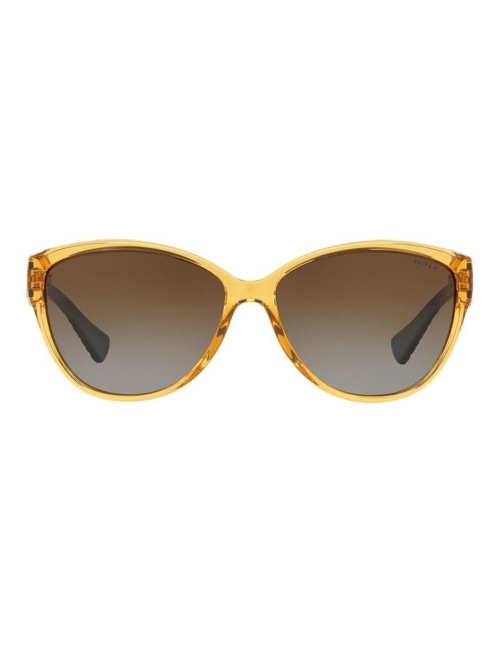 RA5176 437583 Polarised Sunglasses image 1