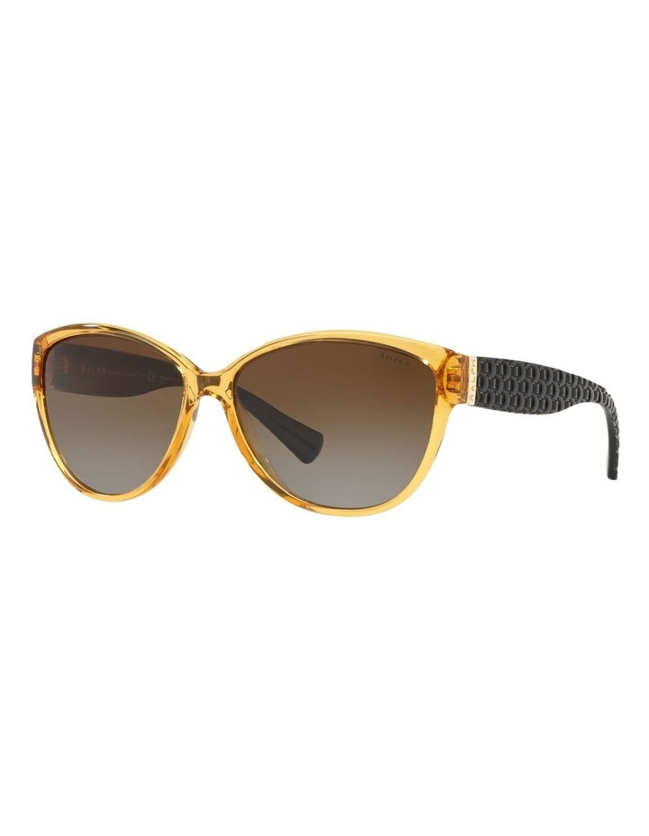 RA5176 437583 Polarised Sunglasses image 2