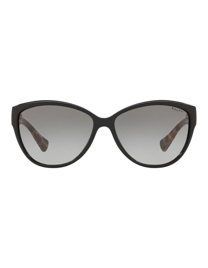 RA5176 437582 Sunglasses image 1