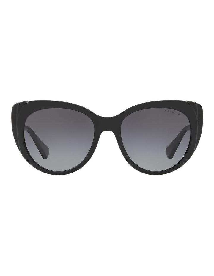 RA5243 437232 Polarised Sunglasses image 1