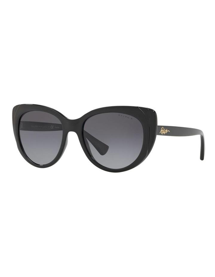 RA5243 437232 Polarised Sunglasses image 2