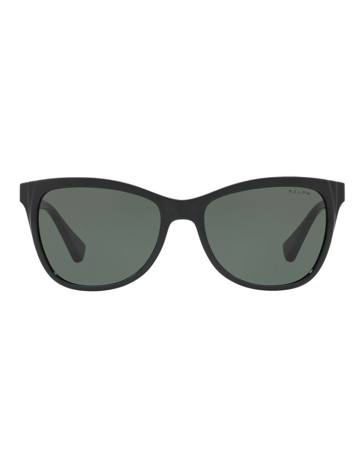RA5244 437579 Sunglasses image 1