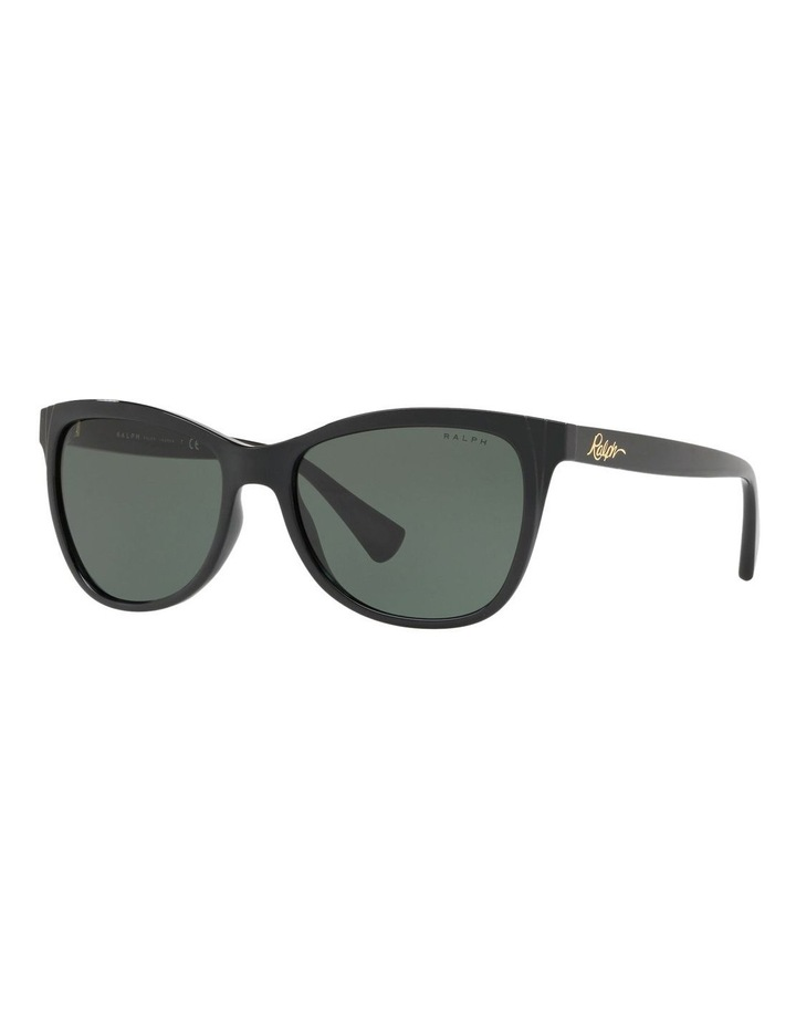 RA5244 437579 Sunglasses image 2
