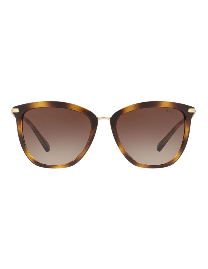 RA5245 436868 Sunglasses image 1