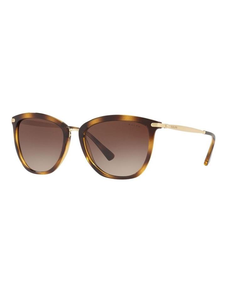 RA5245 436868 Sunglasses image 2