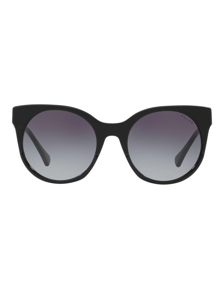 RA5246 437580 Sunglasses image 1