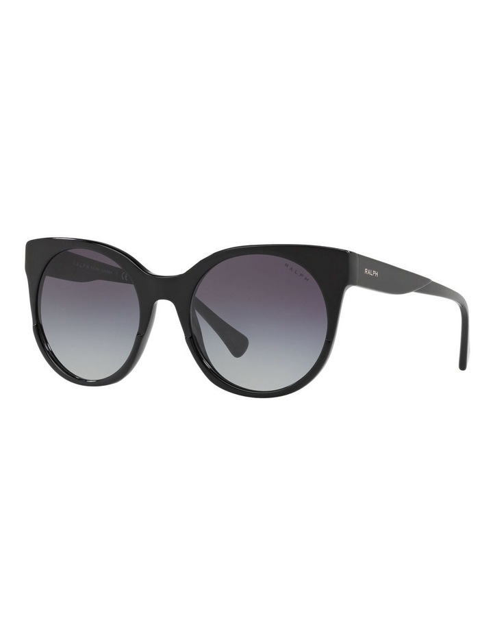 RA5246 437580 Sunglasses image 2