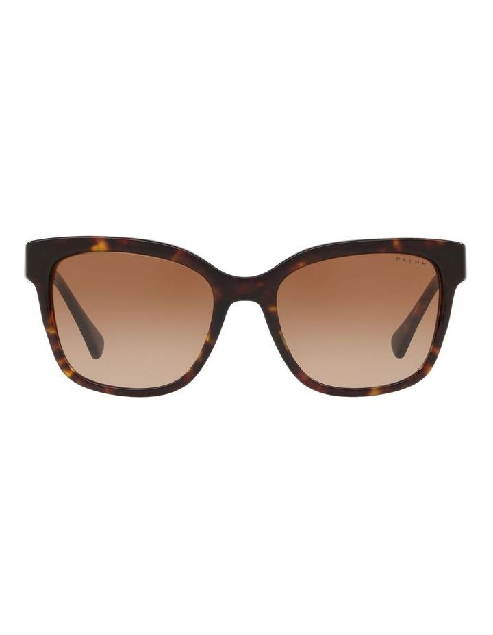 RA5247 437581 Sunglasses image 1