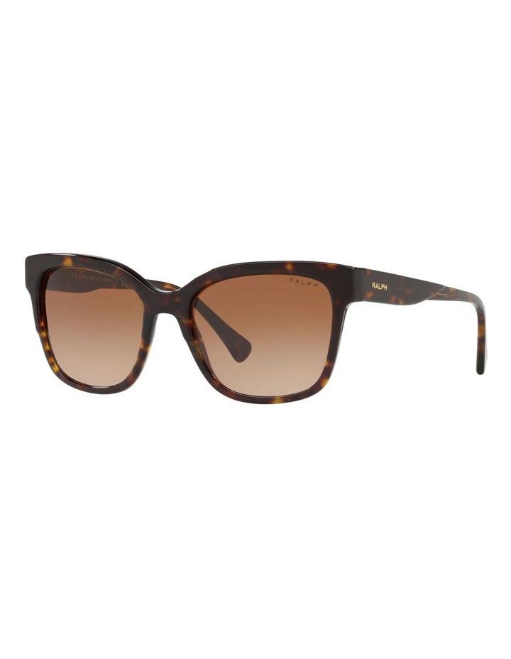 RA5247 437581 Sunglasses image 2