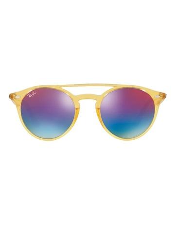703e4a13c943 Ray-Ban RB4279 437759 Sunglasses