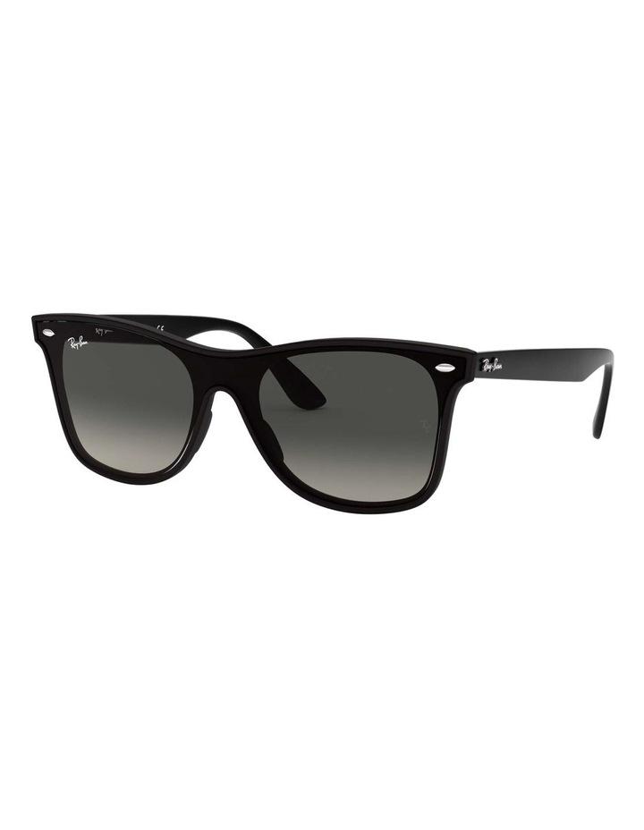 0RB4440N Blaze Wayfarer 1519242005 Sunglasses image 1