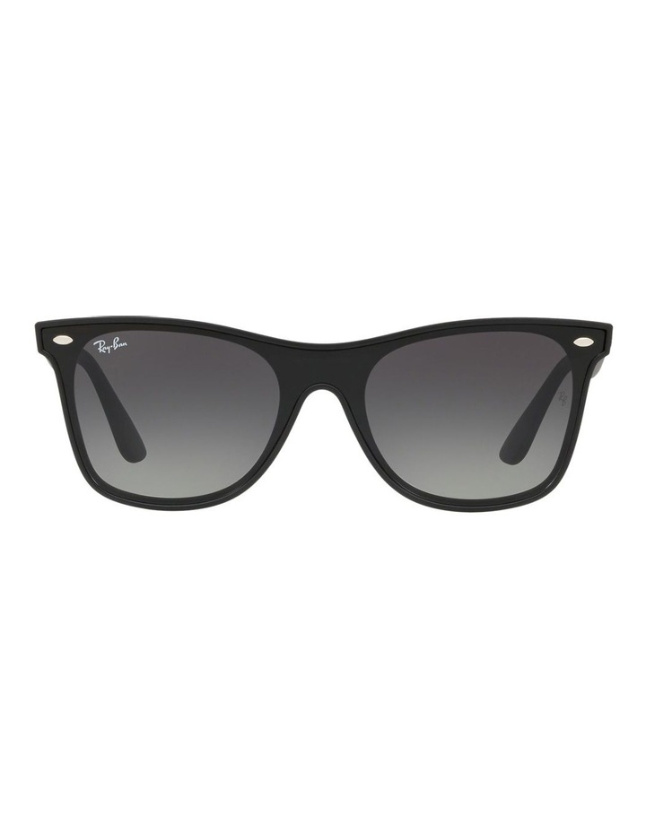 RB4440N 436999 Sunglasses image 1