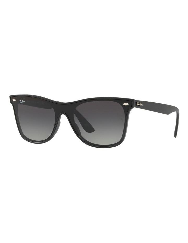 RB4440N 436999 Sunglasses image 2