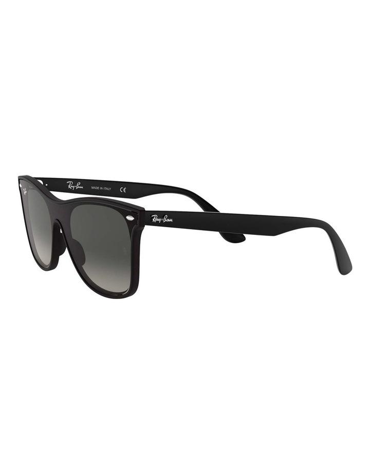 0RB4440N Blaze Wayfarer 1519242005 Sunglasses image 3