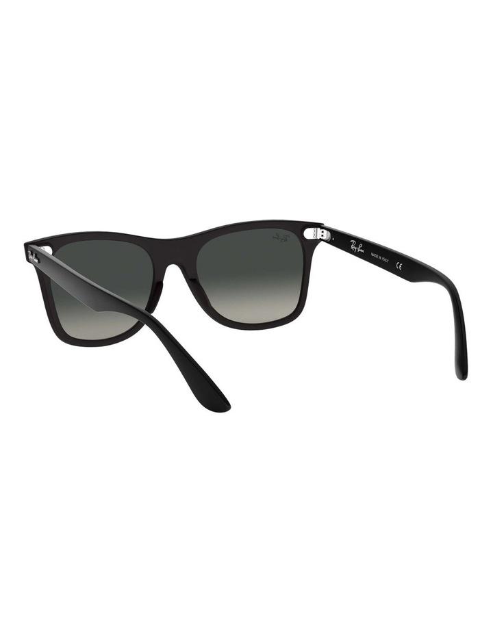 0RB4440N Blaze Wayfarer 1519242005 Sunglasses image 6