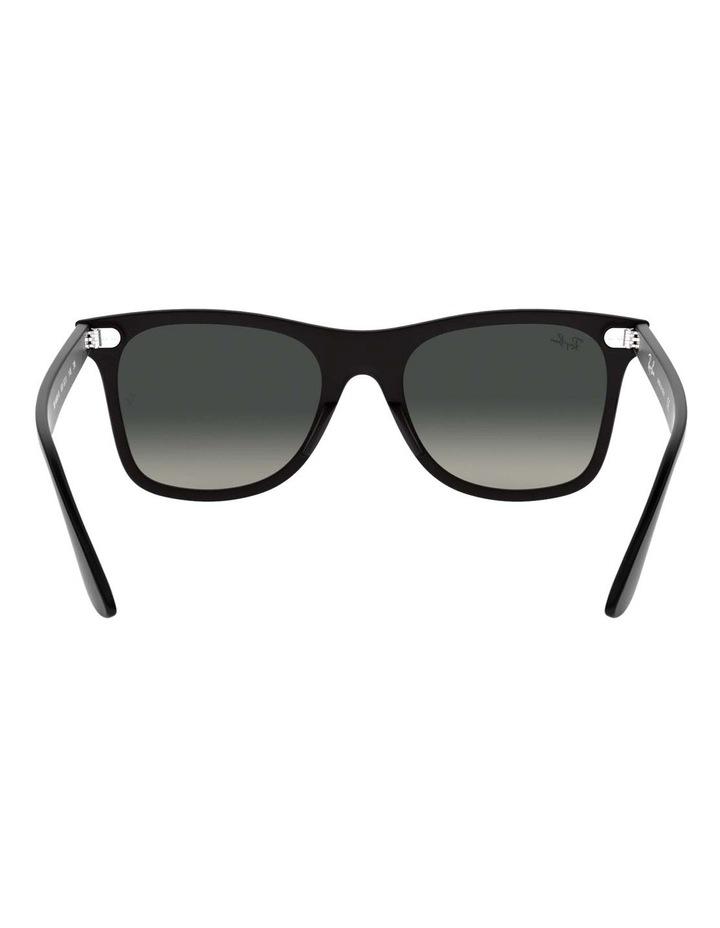 0RB4440N Blaze Wayfarer 1519242005 Sunglasses image 7