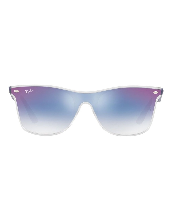 RB4440NF 436400 Sunglasses image 1