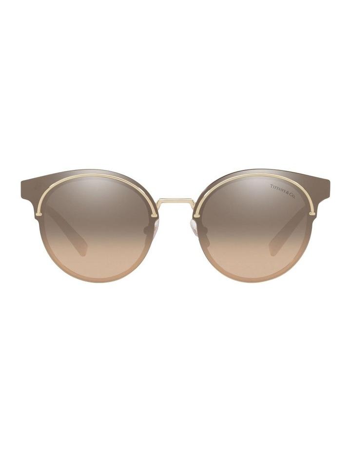 TF3061 437585 Sunglasses image 1