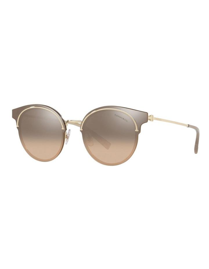 TF3061 437585 Sunglasses image 2