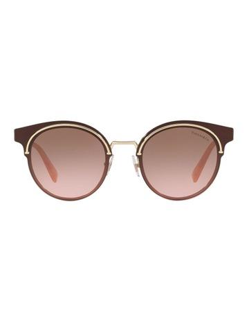 55c87720354 Tiffany   Co TF3061 437586 Sunglasses