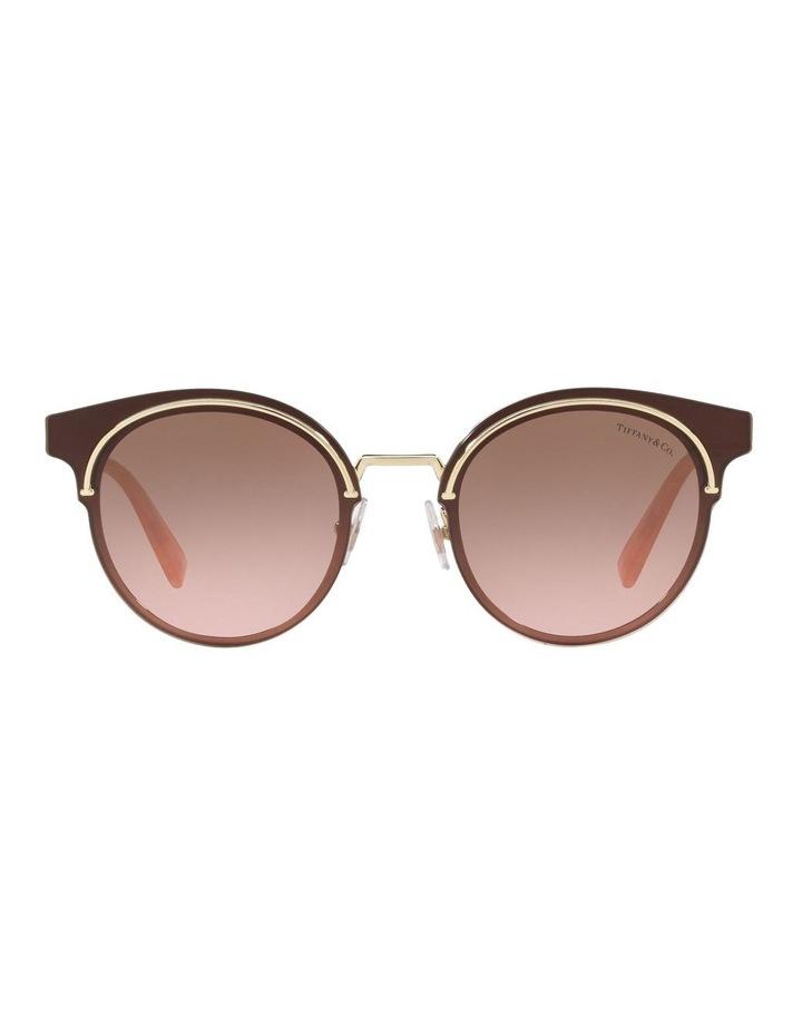 TF3061 437586 Sunglasses image 1