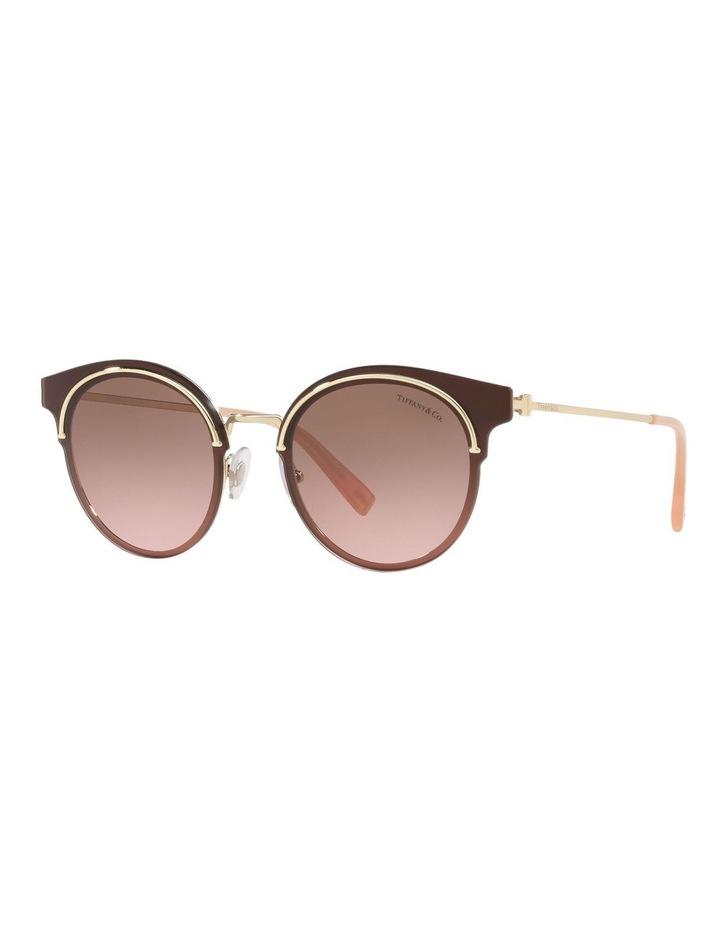 TF3061 437586 Sunglasses image 2