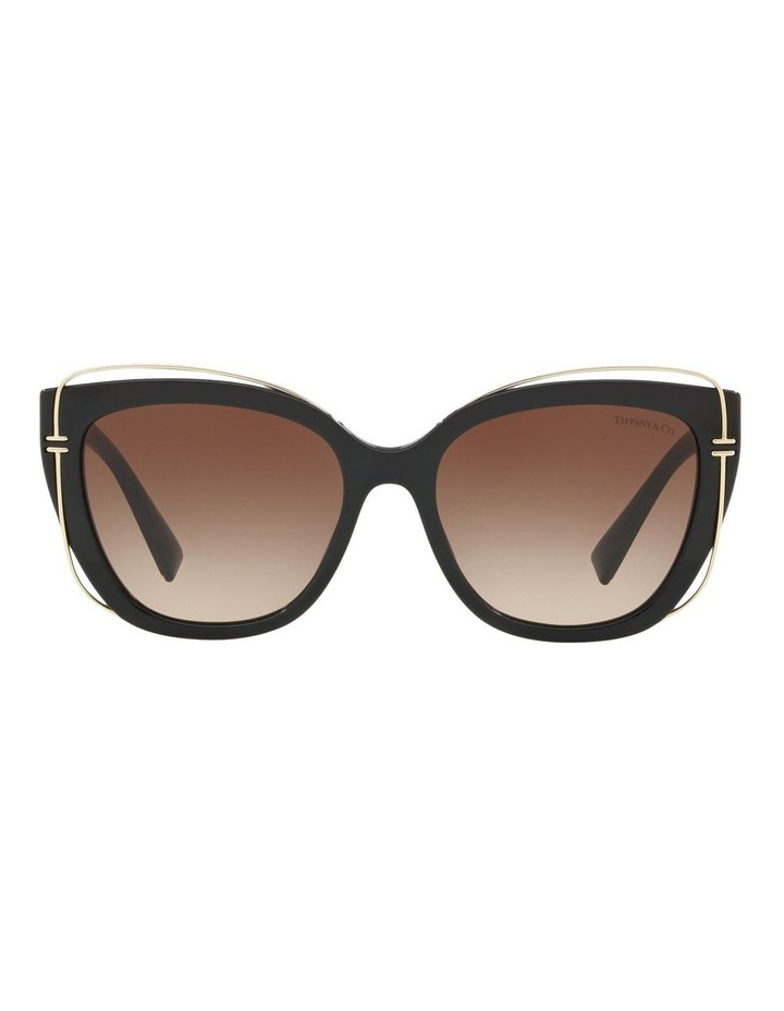 TF4148 436870 Sunglasses image 1
