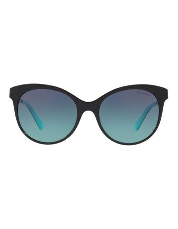 f4cc4a1c6bf4 Tiffany   Co TF4149 437587 Sunglasses