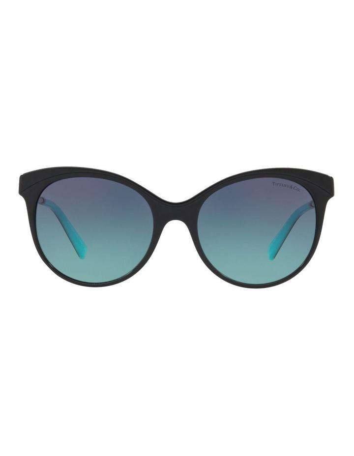 TF4149 437587 Sunglasses image 1