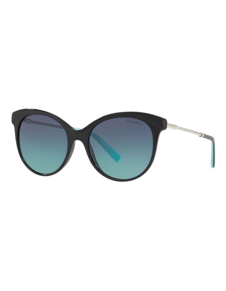 TF4149 437587 Sunglasses image 2