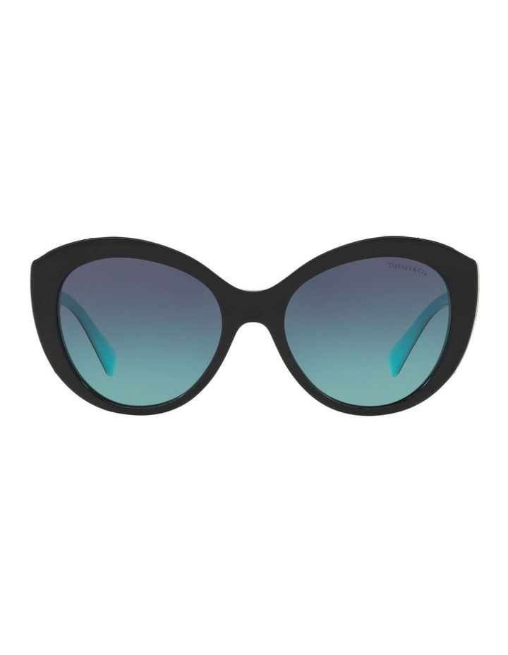 TF4151 437589 Sunglasses image 1